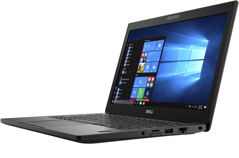 Dell Latitude 7280 Ultrabook Laptopcentrale Nl