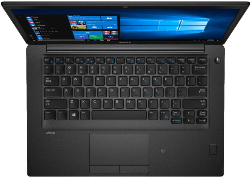 Dell Latitude 7490 Ultrabook Laptopcentrale Nl