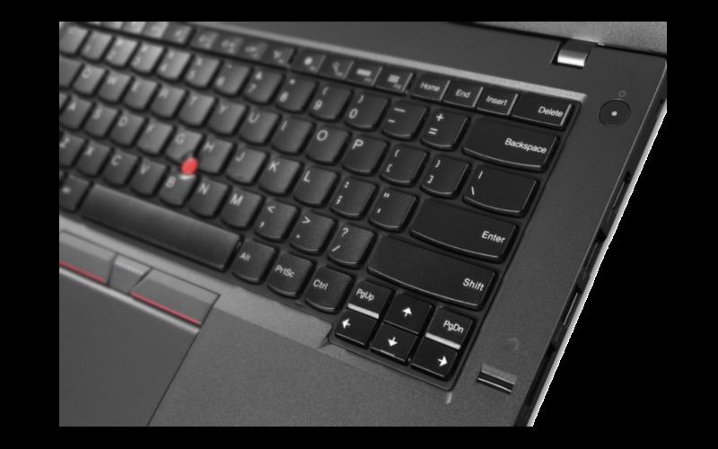 Lenovo Thinkpad T460 Ultrabook Laptopcentrale Nl